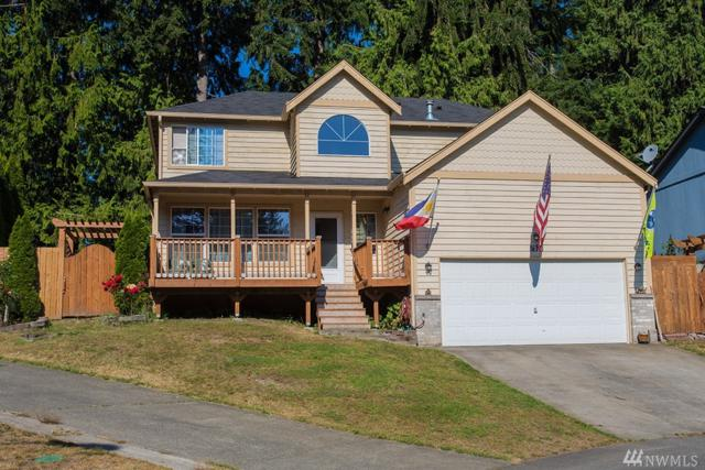7513 Carnival Place NW, Bremerton, WA 98311 (#1343053) :: Better Homes and Gardens Real Estate McKenzie Group