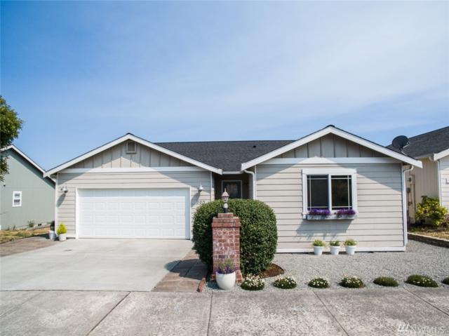 990 NE Cordero Place, Oak Harbor, WA 98277 (#1343060) :: Beach & Blvd Real Estate Group