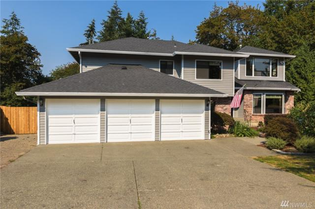 28201 183rd Ave SE, Kent, WA 98042 (#1343061) :: Kimberly Gartland Group