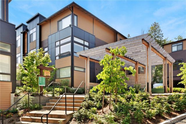 173 Sky Ridge Walk NW, Issaquah, WA 98027 (#1343062) :: Homes on the Sound