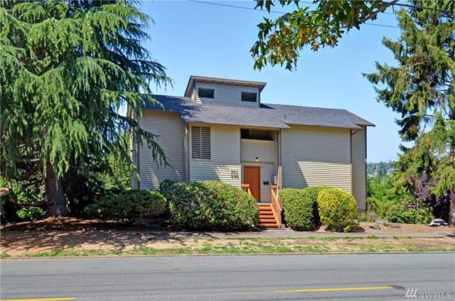 301 NW 52nd St, Seattle, WA 98107 (#1343068) :: Keller Williams Everett