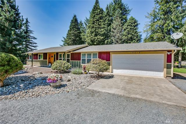 18012 212th Ave E, Orting, WA 98360 (#1343072) :: Homes on the Sound