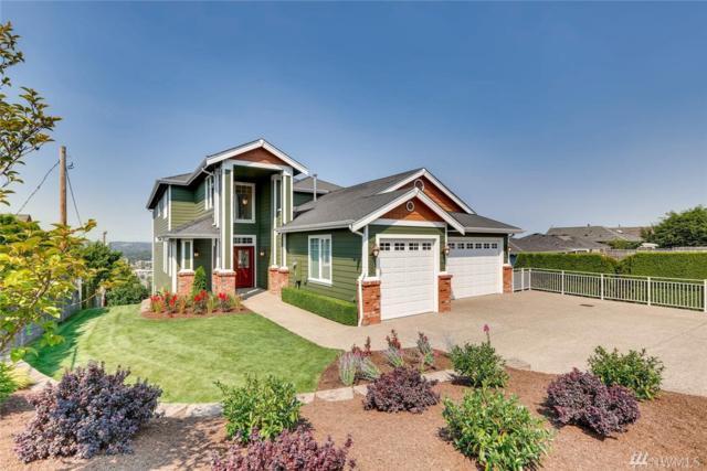 600 Renton Ave S, Renton, WA 98057 (#1343082) :: The DiBello Real Estate Group