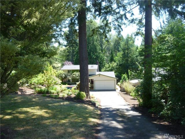 7619 NE 165th St, Kenmore, WA 98028 (#1343092) :: Beach & Blvd Real Estate Group
