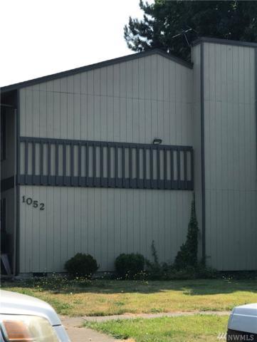 1052 8th Ave, Longview, WA 98632 (#1343103) :: Canterwood Real Estate Team