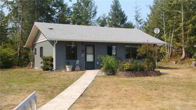 461 W Wynwood Dr, Shelton, WA 98584 (#1343104) :: Keller Williams - Shook Home Group