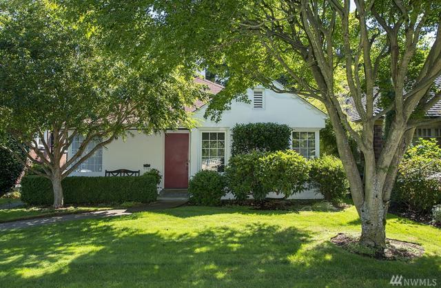 7720 20th Ave NE, Seattle, WA 98115 (#1343109) :: Beach & Blvd Real Estate Group