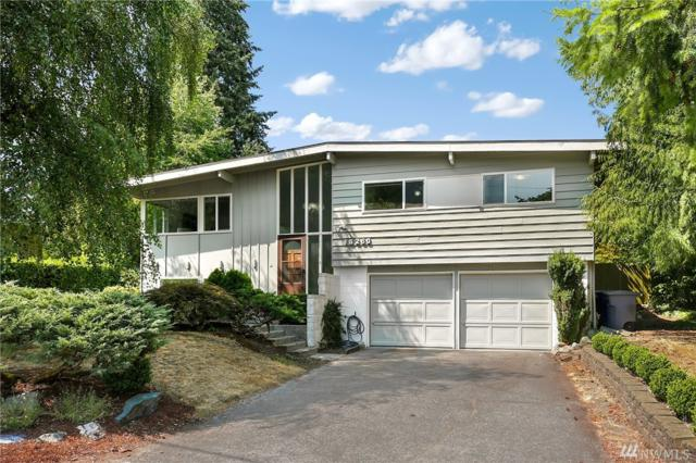 16260 NE 2nd St, Bellevue, WA 98008 (#1343110) :: The Craig McKenzie Team
