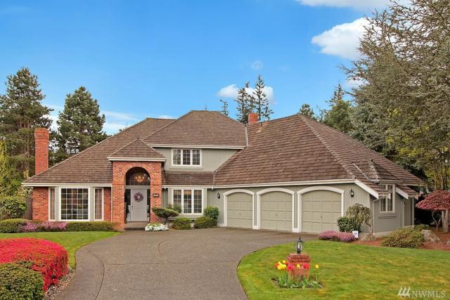 12617 57th Ave W, Mukilteo, WA 98275 (#1343138) :: Real Estate Solutions Group