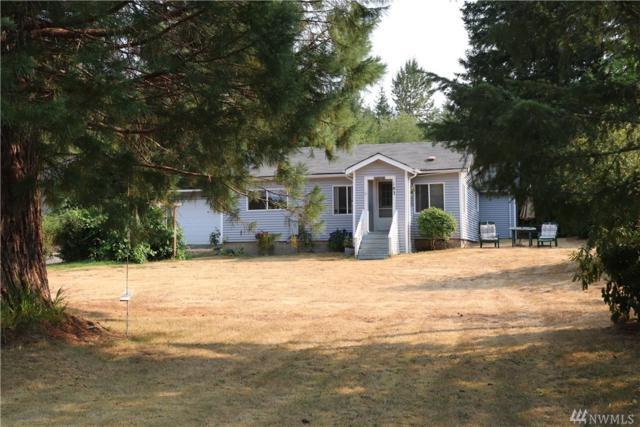 183 W Fredson Rd, Shelton, WA 98584 (#1343148) :: Keller Williams - Shook Home Group