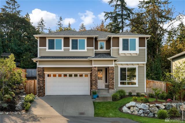 16650 SE 42nd Lane, Bellevue, WA 98006 (#1343153) :: The Craig McKenzie Team