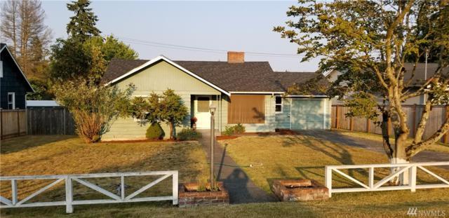 6019 Rockfeller Ave, Everett, WA 98203 (#1343166) :: Keller Williams - Shook Home Group