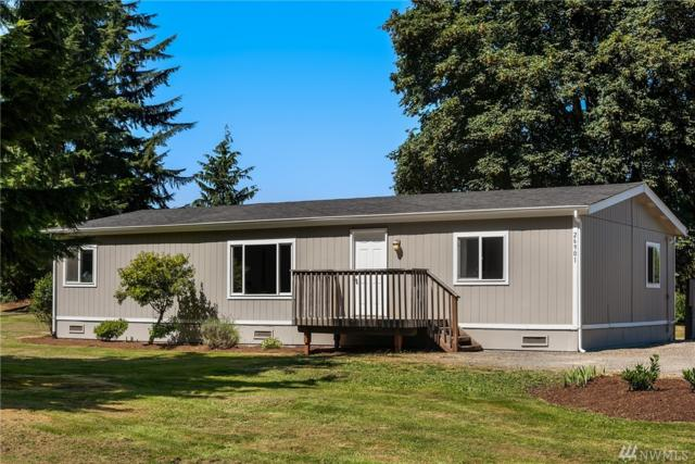 26901 137th St SE, Monroe, WA 98272 (#1343174) :: Canterwood Real Estate Team
