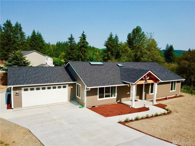 203 Rollingwood Dr, Kelso, WA 98626 (#1343183) :: Real Estate Solutions Group