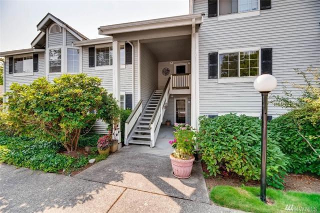 23325 Cedar Wy G201, Mountlake Terrace, WA 98043 (#1343205) :: Canterwood Real Estate Team