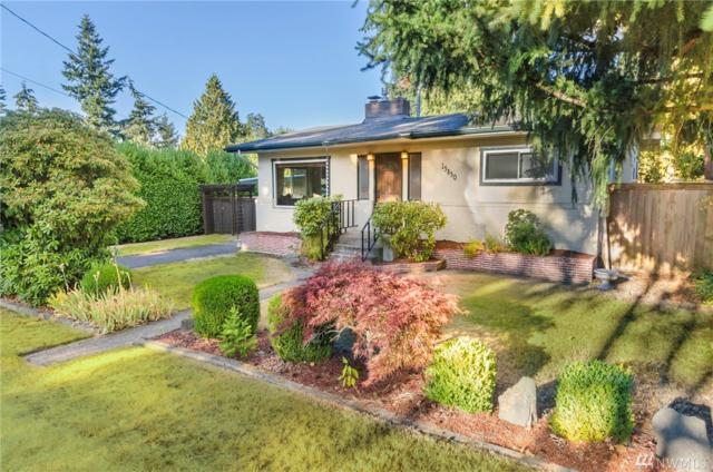 15850 10th Ave SW, Burien, WA 98166 (#1343210) :: Homes on the Sound