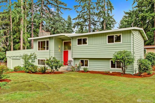 8606 NE 135th St, Kirkland, WA 98034 (#1343213) :: The DiBello Real Estate Group