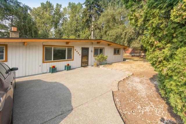 2424 S 207 St, SeaTac, WA 98198 (#1343222) :: Homes on the Sound