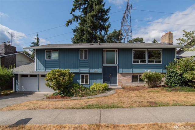 1900 SE 16th Place, Renton, WA 98055 (#1343223) :: Icon Real Estate Group