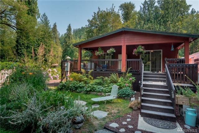 22718 177 St E, Orting, WA 98360 (#1343236) :: Keller Williams - Shook Home Group
