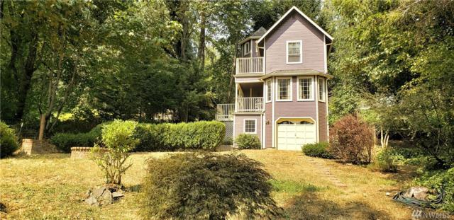 280 E Orchard Lane, Shelton, WA 98584 (#1343244) :: Homes on the Sound