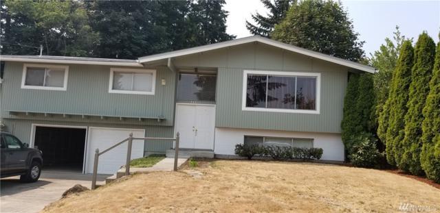 24811 43rd Ave S, Kent, WA 98032 (#1343253) :: Keller Williams - Shook Home Group