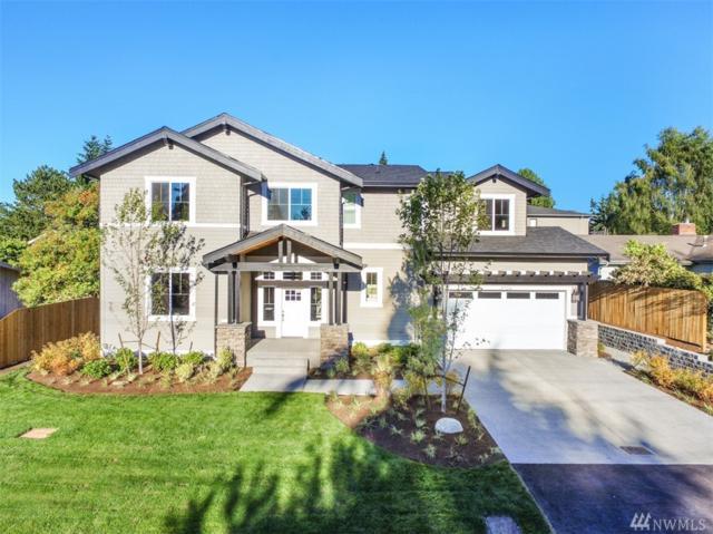 3724 88th Ave SE, Mercer Island, WA 98040 (#1343255) :: NW Home Experts