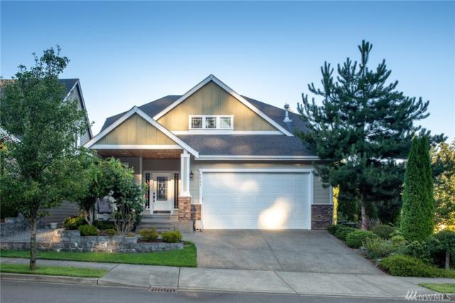 1535 Cypress Point Ave, Fircrest, WA 98466 (#1343258) :: Keller Williams - Shook Home Group