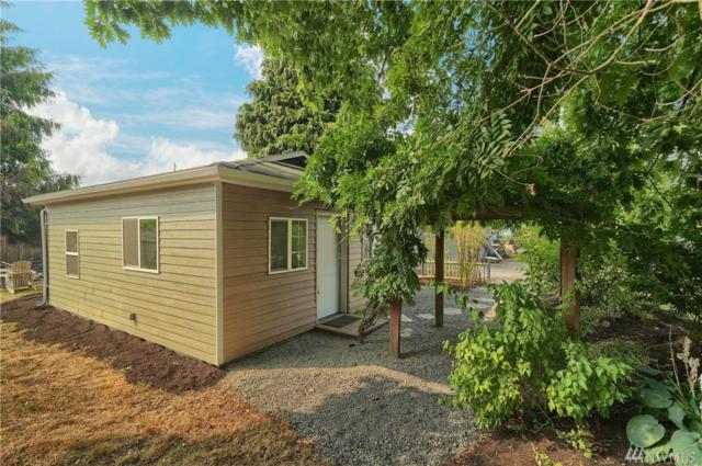 7220 49th Dr NE, Marysville, WA 98270 (#1343263) :: McAuley Real Estate