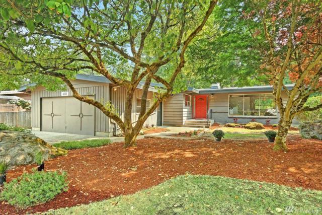 1816 151st Ave SE, Bellevue, WA 98007 (#1343274) :: The DiBello Real Estate Group