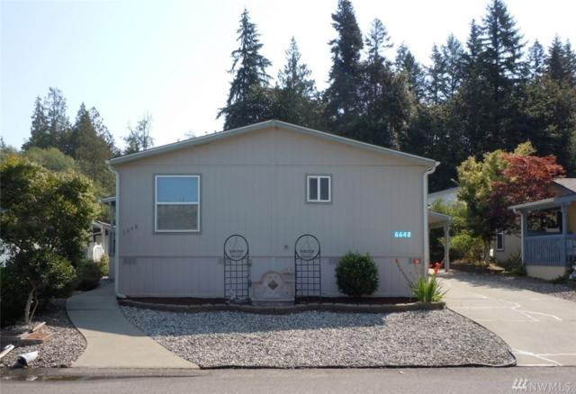 6648 Virgo Lane NE, Bremerton, WA 98311 (#1343277) :: Keller Williams Everett