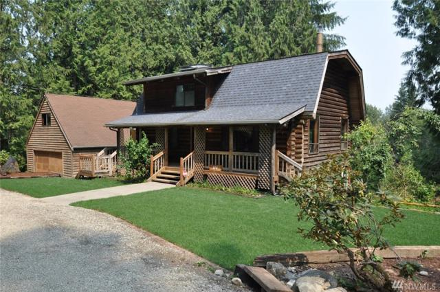 5311 Robe Menzel Rd, Granite Falls, WA 98252 (#1343279) :: Canterwood Real Estate Team