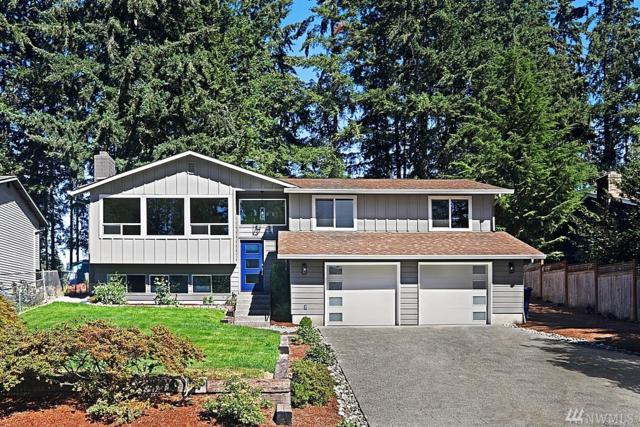 21021 21st Ave W, Lynnwood, WA 98036 (#1343281) :: Homes on the Sound