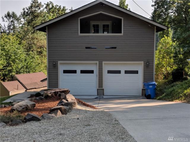 10337 46 Ave SE, Olympia, WA 98513 (#1343296) :: Northwest Home Team Realty, LLC