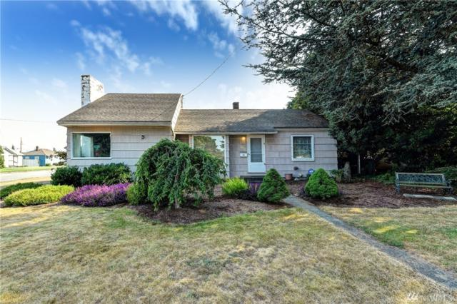 2820 18th Street, Everett, WA 98201 (#1343347) :: Brandon Nelson Partners