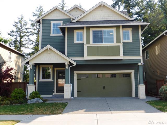 4012 Cameron Lane NE, Lacey, WA 98516 (#1343348) :: Keller Williams Realty
