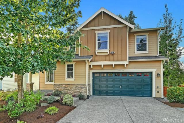 20906 13th Place W, Lynnwood, WA 98036 (#1343356) :: Beach & Blvd Real Estate Group