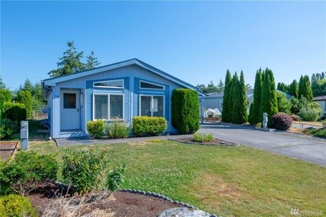 2610 E Section St #119, Mount Vernon, WA 98274 (#1343371) :: Homes on the Sound
