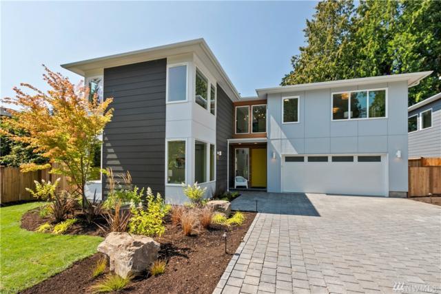 11211 110th Ave NE, Kirkland, WA 98033 (#1343373) :: Tribeca NW Real Estate