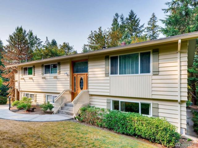 14515 183rd Ave SE, Renton, WA 98059 (#1343374) :: Beach & Blvd Real Estate Group