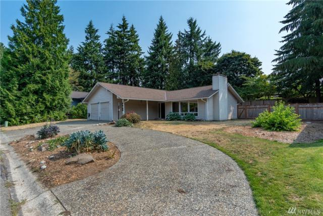 7660 85th Place SE, Mercer Island, WA 98040 (#1343384) :: Costello Team