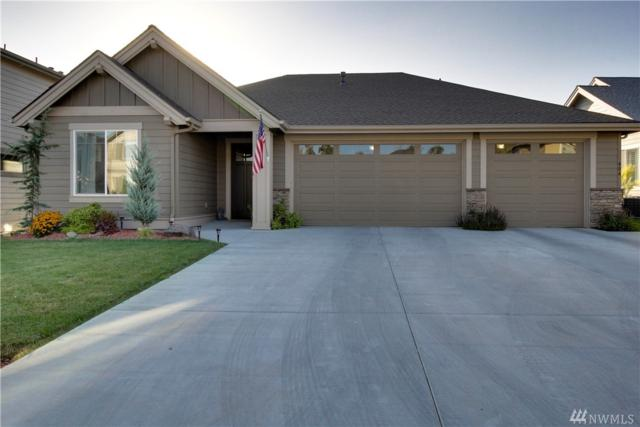 404 Reserve Wy, Walla Walla, WA 99362 (#1343386) :: Canterwood Real Estate Team
