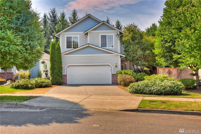 2829 Haig Dr SE, Olympia, WA 98501 (#1343394) :: Northwest Home Team Realty, LLC