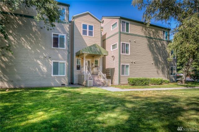 20322 Bothell Everett Hwy E204, Bothell, WA 98012 (#1343406) :: Canterwood Real Estate Team