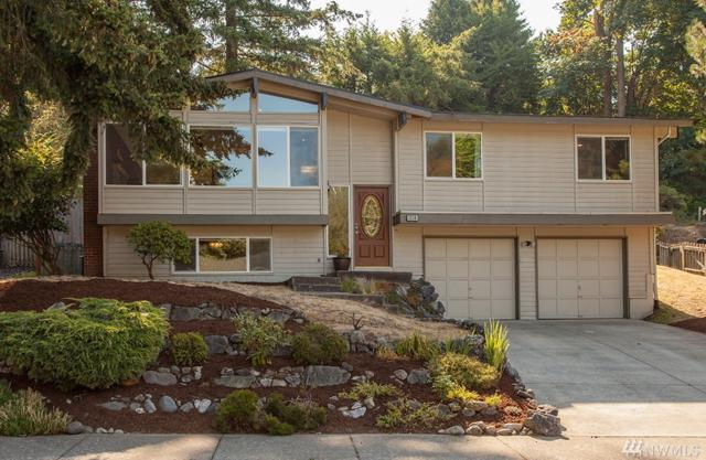 3236 Maryland Place, Bellingham, WA 98226 (#1343408) :: Homes on the Sound