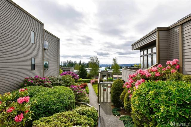 4893 76th St SW E502, Mukilteo, WA 98275 (#1343413) :: Real Estate Solutions Group