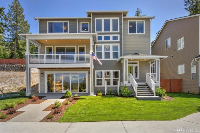 2150 NW Rustling Fir Lane, Silverdale, WA 98383 (#1343415) :: Beach & Blvd Real Estate Group
