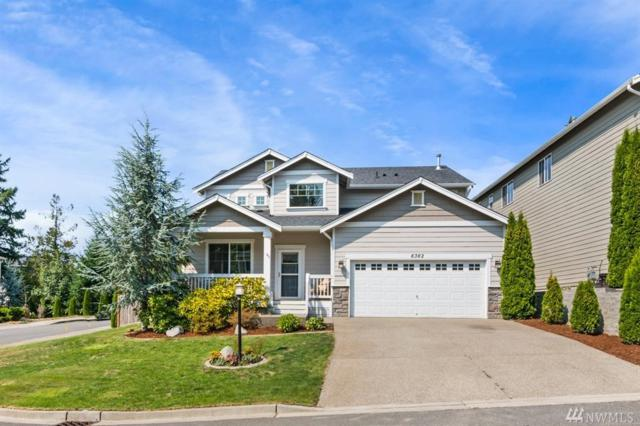 6362 Jagger Place NE, Bremerton, WA 98311 (#1343432) :: Keller Williams Everett