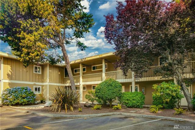 7809 218th St SW #12, Edmonds, WA 98026 (#1343435) :: Keller Williams - Shook Home Group