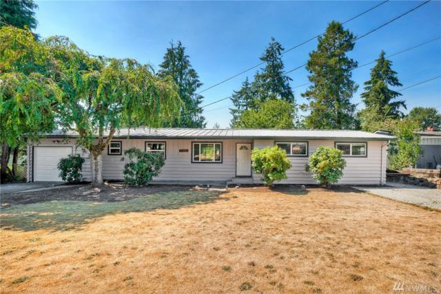 31423 8th Ave S, Federal Way, WA 98003 (#1343438) :: Beach & Blvd Real Estate Group